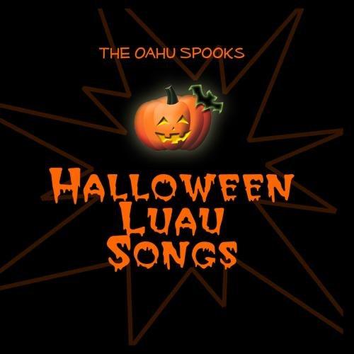 Halloween Luau Songs]()
