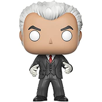 Funko POP Television Twin Peaks Leland Palmer Action Figure