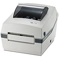 Bixolon SRP-770II Thermal Label Printer - Monochrome - 203 dpi - USB, Serial, Parallelby bixolon