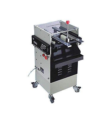 220V Auto Circuit Board Cutter PCB Cutting Machine Lead Wire Cutting Foot Machine