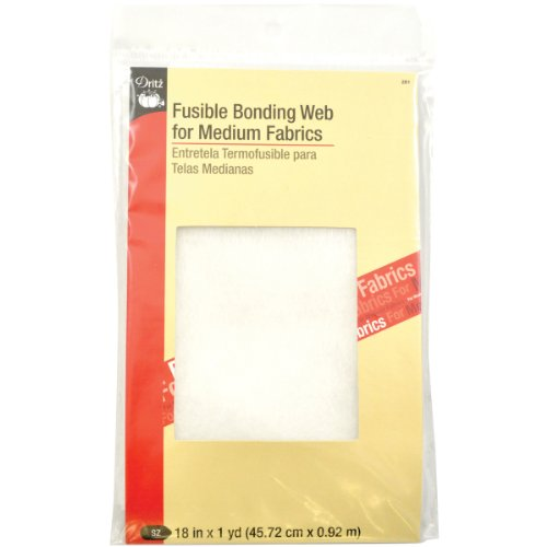 fusible-bonding-web-for-medium-fabrics-18x-1-yard-white
