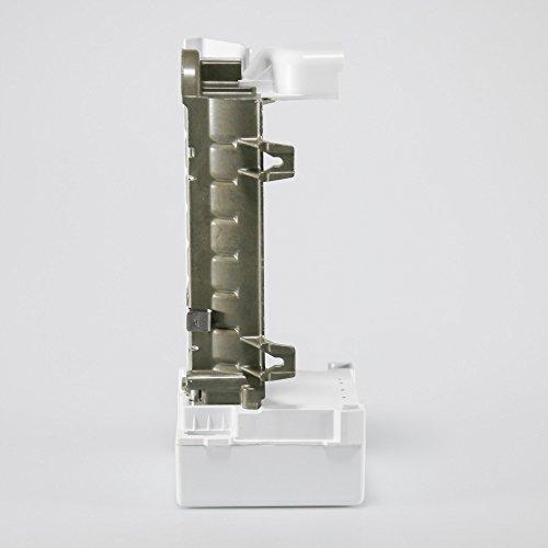00674312 Bosch Refrigerator Ice Maker