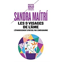 9 VISAGES DE L'ÂME (LES)