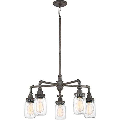 Large Outdoor Chandelier Lighting in US - 3