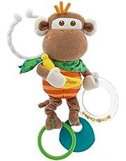 لعبة القرد المرح للاطفال من تشيكو
