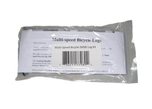 Bike Balance MSB Fork Leg Kit