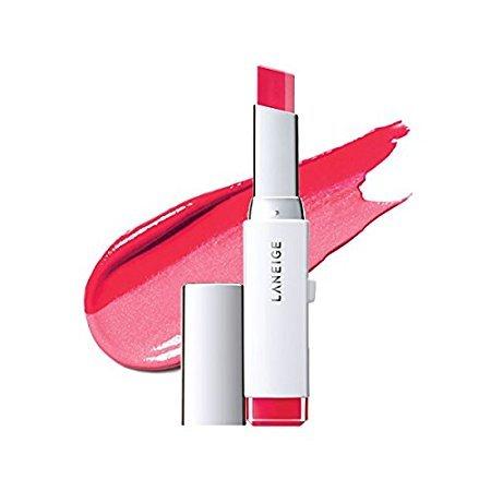 laneige-two-tone-lip-bar-06-pink-step-2g