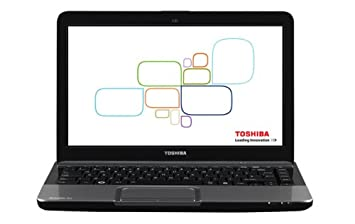 Toshiba Satellite Pro L830-104 - Ordenador portátil 13.3 pulgadas (core i3, 4