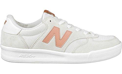 New Balance WRT300 W chaussures Beige
