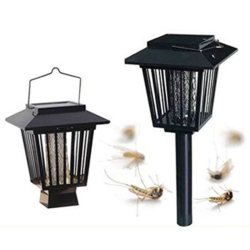 eco-friendly-solar-powered-outdoor-mosquito-repeller-led-insect-pest-bug-zapper-killer-150-square-me