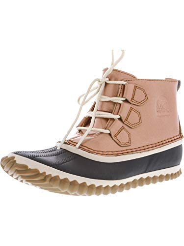 Bestselling Womens Snow Boots