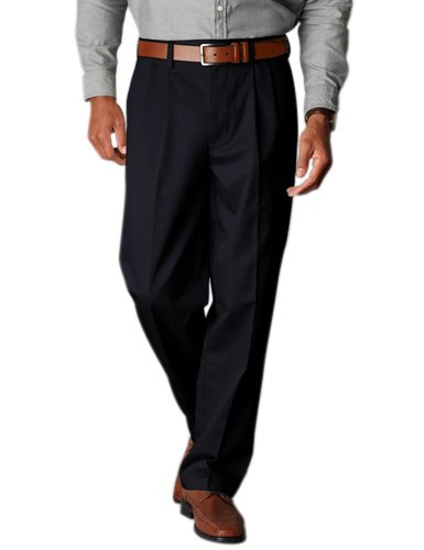 dockers-mens-university-of-virginia-game-day-alpha-slim-tapered-flat-front-pant-navy-cotton-disconti