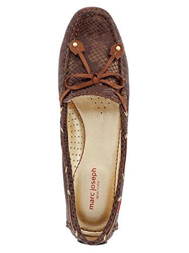 Marc Joseph NY - Mocasines para mujer shoes UK / US / EU womens