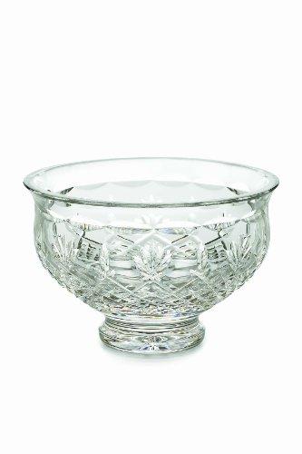 Killarney Crystal (Waterford Killarney 6-Inch Bowl)