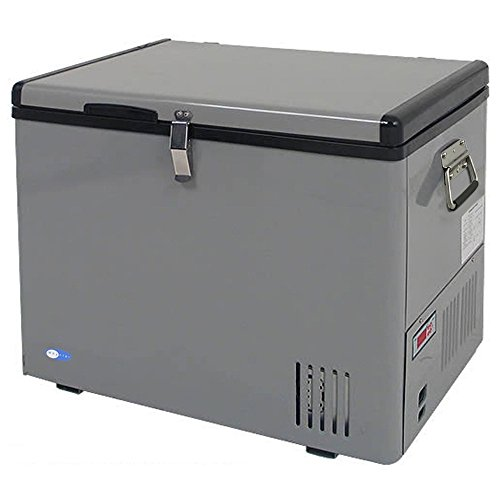 Whynter FM 45G 45 Quart Portable Refrigerator product image