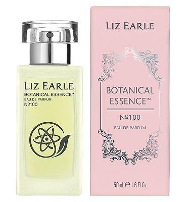 liz-earle-botanical-essence-eau-de-parfum-no100-50ml-by-liz-earle