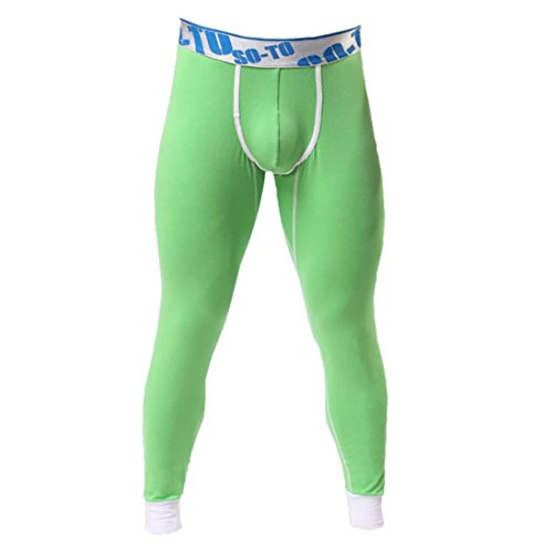Most Popular Mens Tennis Pants
