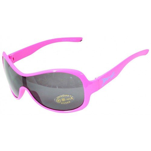 088789cd5c BanZ bb00524 JBanZ Sunglasses  Amazon.co.uk  Baby