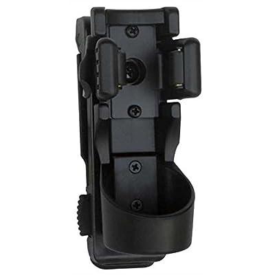 ESP Lampes de poche support 34mm amovible