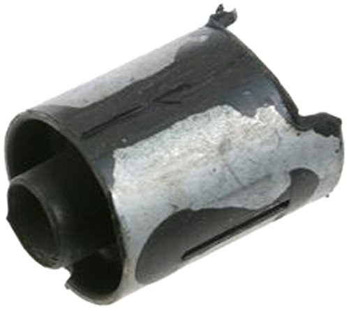 OES Genuine ST Shift Bushing for select BMW models W0133-1662278-OES