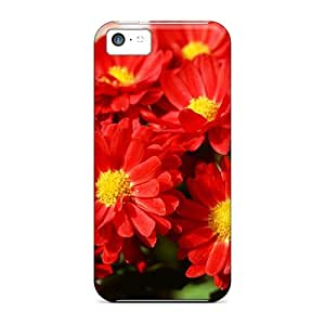 Cases For Iphone 5c With NeN63803PDFK Favorcase Design