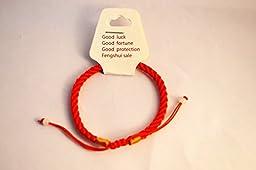 Brass Mandrain Ducks, Feng Shui Ducks, Love Birds(S) + Free Red String Bracelet M5022