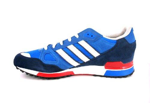 adidas Sneaker Sneaker adidas Sneaker uomo adidas uomo uomo qXrxwX8Fn