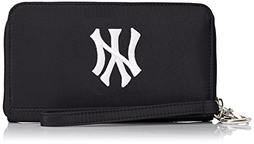 new york yankees wallet for woman - 2