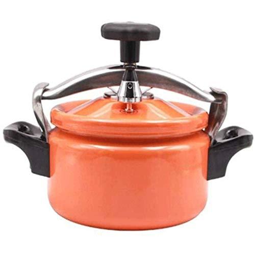 MHRCJ Cocina, aleación de Aluminio Olla de presión de Utensilios ...