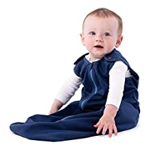 baby deedee Sleep nest Basic Cotton Baby Sleeping Bag Sack Toddler