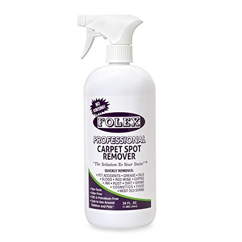 Bestselling Carpet Cleaners & Deodorizers