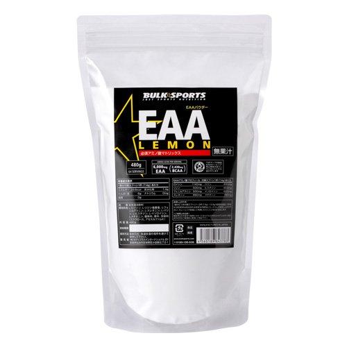 バルクスポーツ アミノ酸 EAAパウダー 1kg ノンフレーバー … B004EI31GO 1kg|ノンフレーバー  1kg
