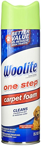 bissell-homecare-8211-one-step-carpet-cleaner