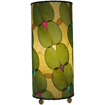 Eangee Home Designs 479 SB Butterfly Table Lamp - - Amazon.com