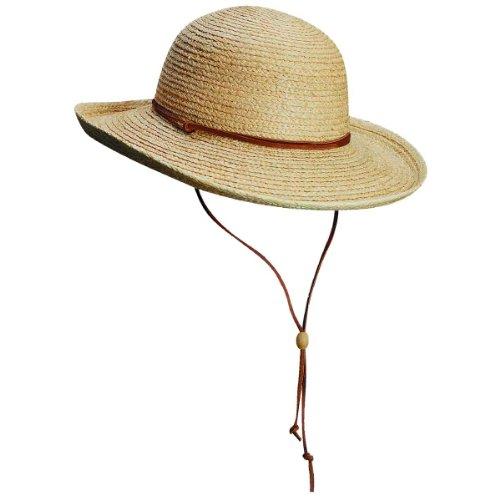 scala-lr113-raffia-braid-sunhat-with-leather-chin-cord-medium