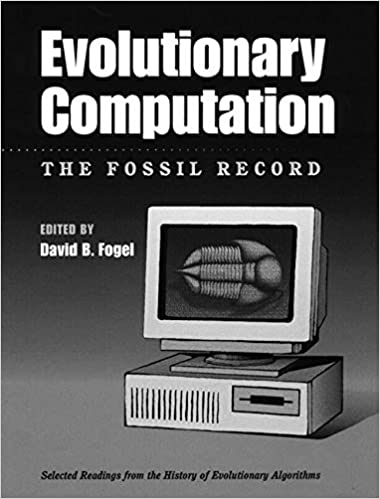 Evolutionary Computation The Fossil Record