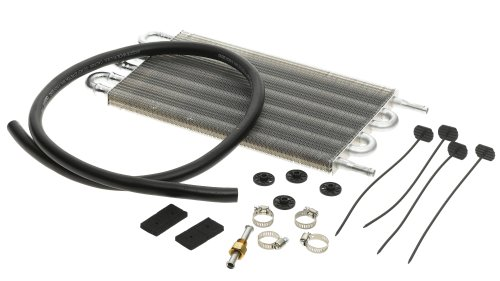 Hayden Automotive 404 Ultra-Cool Tube and Fin Transmission Cooler