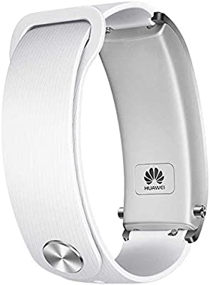 Huawei TalkBand B3 Sports Smart Bracelet Wireless Activity ...