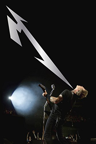 Metallica - Quebec Magnetic [blu-Ray] - Zortam Music