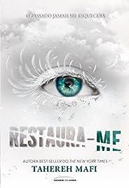 Restaura-me