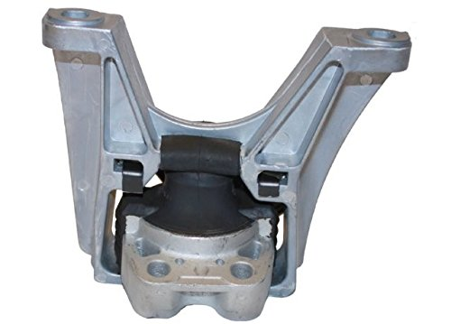 Front Right Engine Motor Mount for 2008-2011 Ford Focus 2.0L Front Right Engine Motor Mount 5S4Z6038BB, 5S4Z6038CA, EM4082