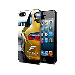 Winona? iPhone 4 4s Hard Plastic Back Case Cover Of Forza 5 Game -wi2165456