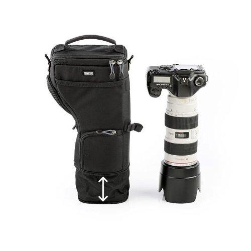 think-tank-photo-digital-holster-30-v20