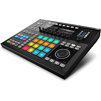 native-instruments-22550-maschine