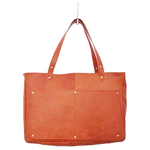 latico-leathers-thalia-tote-bag-100-percent-luxury-leather-designer-made-new-fall-2016-weekend-casua