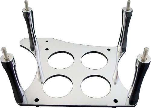 Allstar Performance ALL23289 Scoop Tray Mount with -