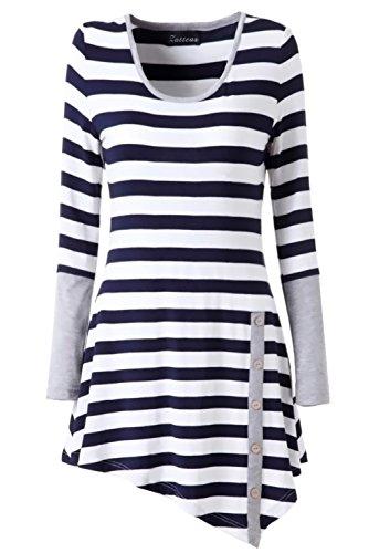 dress shirts too short - 7