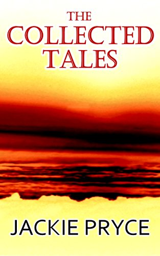 The Collected Tales (English Edition)