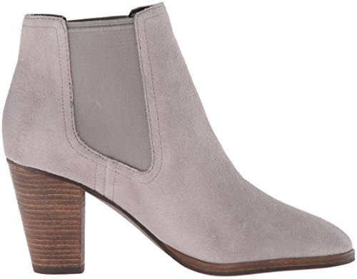 Cole Haan Women's Hayes Gore Ankle Bootie Ironstone Suede sale comfortable big discount cheap sale 100% guaranteed 5Tq0sBS