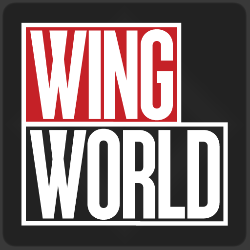 Wing World Magazine ()